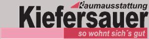 www.kiefersauer.de