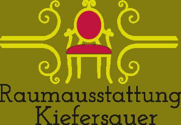 Kiefersauer Logo